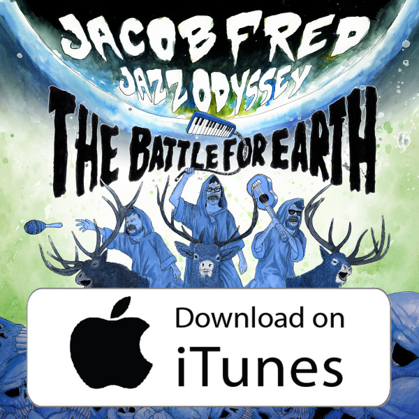 JFJO—The-Battle-for-Earth-itunes